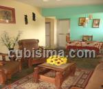 casa de 2 cuartos $10,000.00 cuc  en unión, guanabacoa, la habana
