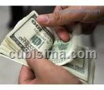 terreno $20,000.00 cuc  en manicaragua, villa clara