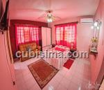 casa de 6 cuartos $240000 cuc  en miramar, playa, la habana