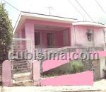 casa de 2 cuartos $25,000.00 cuc  en calle a naranjo, guanabacoa, la habana