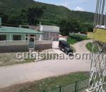 casa de 3 cuartos $55,000.00 cuc  en santa cruz del norte, mayabeque