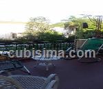 apartamento de 3 cuartos $165,000.00 cuc  en miramar, playa, la habana