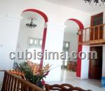 casa de 4 cuartos $240,000.00 cuc  en calle san lazaro san lázaro, centro habana, la habana
