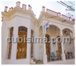 casa de 7 cuartos $180,000.00 cuc  en calle 3ra  santiago, santiago de cuba