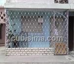 casa de 2 cuartos $9,000.00 cuc  en calle zamorana santiago, santiago de cuba