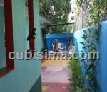 casa de 4 cuartos $80,000.00 cuc  en marianao, la habana