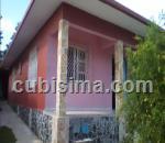 casa de 3 cuartos $230,000.00 cuc  en calle 7ma guanabo, habana del este, la habana