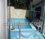 casa de 5 cuartos $50,000.00 cuc  en playa santa fe, playa, la habana
