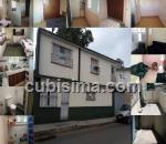 casa de 4 cuartos $35,000.00 cuc  en cárdenas, matanzas