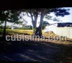 casa de 3 cuartos $20,000.00 cuc  en calle marin 51entre mirandita y riberita camaguey, camagüey