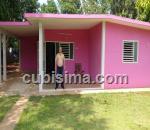 casa de 4 cuartos $55000 cuc  en calle 109 sierra maestra, boyeros, la habana