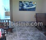 casa de 3 cuartos $16,000.00 cuc  en calle 35  san josé de las lajas, mayabeque