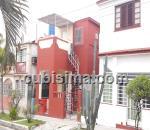 casa de 4 cuartos $65,000.00 cuc  en calle 66a la ceiba, playa, la habana