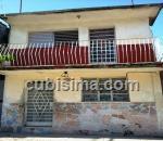 casa de 4 cuartos $35,000.00 cuc  en calle santa teresa cerro, cerro, la habana