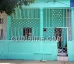 casa de 3 cuartos $35,000.00 cuc  en playa, la habana
