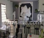 casa de 3 cuartos $26,000.00 cuc  en calle 97b cotorro, la habana