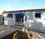 casa de 2 cuartos $32,000.00 cuc  en nuevitas, camagüey