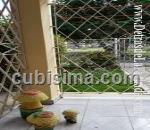 casa de 4 cuartos $30,000.00 cuc  en calle frente al edificio 8,micro iii, santiago, santiago de cuba