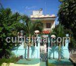 casa de 7 cuartos $196,000.00 cuc  en calle 476a  guanabo, habana del este, la habana