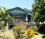 casa de 4 cuartos $160,000.00 cuc  en calle 15 reparto vista alegre santiago, santiago de cuba