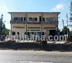 apartamento de 2 cuartos $23,000.00 cuc  en calle avenida independencia río verde, boyeros, la habana