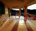 casa de 4 cuartos $109,400.00 cuc  en calle mexico  guanabo, habana del este, la habana
