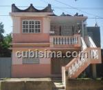 casa de 3 cuartos $50,000.00 cuc  en calle carretera del valle holguín, holguín