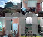 casa de 2 cuartos $50,000.00 cuc  en brisas de marianao, marianao, la habana