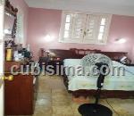 apartamento de 2 cuartos $37,000.00 cuc  en calle zapata vedado, plaza, la habana
