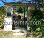 casa de 2 cuartos $29,000.00 cuc  en calle orocia parajón, boyeros, la habana