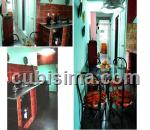 apartamento de 3 cuartos $17,000.00 cuc  en zona 1 alamar, habana del este, la habana