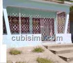 casa de 3 cuartos $10,000.00 cuc  en calle marta abreu taguasco, sancti spíritus