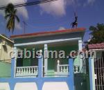 casa de 2 cuartos $25,000.00 cuc  en calle 2 alturas del mañana, guanabacoa, la habana