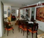 casa de 3 cuartos en nuevo vedado, plaza, la habana