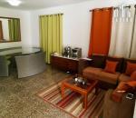 casa de 4 cuartos $200,000.00 cuc  en playa, la habana
