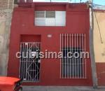 casa de 4 cuartos $28,000.00 cuc  en calle pobre  camaguey, camagüey