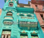 casa de 4 cuartos $210,000.00 cuc  en calle villegas  san juan de dios, habana vieja, la habana