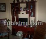 apartamento de 2 cuartos $15,000.00 cuc  en calle san esteban camaguey, camagüey
