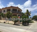 casa de 5 cuartos $350,000.00 cuc  en calle c/ 480 esquina 7-ma  guanabo, habana del este, la habana