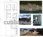 casa de 4 cuartos $36,000.00 cuc  en bauta, artemisa