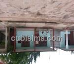 casa de 4 cuartos $45,000.00 cuc  en jaguey grande, matanzas