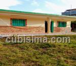 casa de 4 cuartos $104,500.00 cuc  en calle mexico guanabo, habana del este, la habana