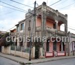 casa de 5 cuartos en calle 48 artemisa, artemisa