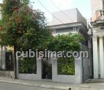 casa de 2 cuartos $40,000.00 cuc  en calle la cre santos suárez, 10 de octubre, la habana