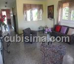 casa de 5 cuartos $300,000.00 cuc  en playa, la habana