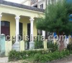 casa de 4 cuartos $39,000.00 cuc  en calle gertrudis  lawton, 10 de octubre, la habana