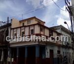 casa de 5 cuartos $90,000.00 cuc  en calle calzada de cerro cerro, cerro, la habana