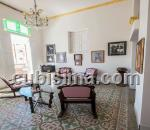 casa de 4 cuartos $90,000.00 cuc  en habana vieja, la habana