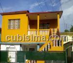 casa de 3 cuartos $23,500.00 cuc  en río verde, boyeros, la habana