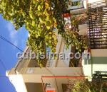 casa de 6 cuartos $260,000.00 cuc  en calle calsada plaza, plaza, la habana